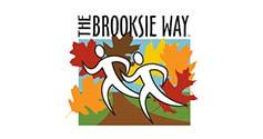 brooksie-way