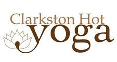 clarkston-hot-yoga