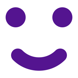 eliminate-icon