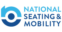 national-seating