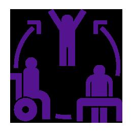 rehabilitation-icon